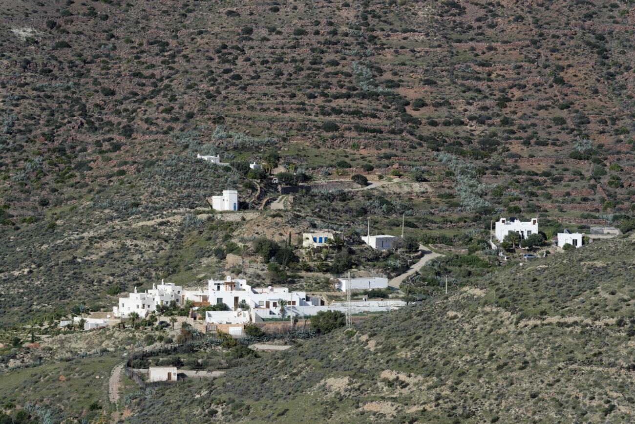 180312-4-En face de Presillas Bajas (Cabo de Gata-Andalousie) (16)