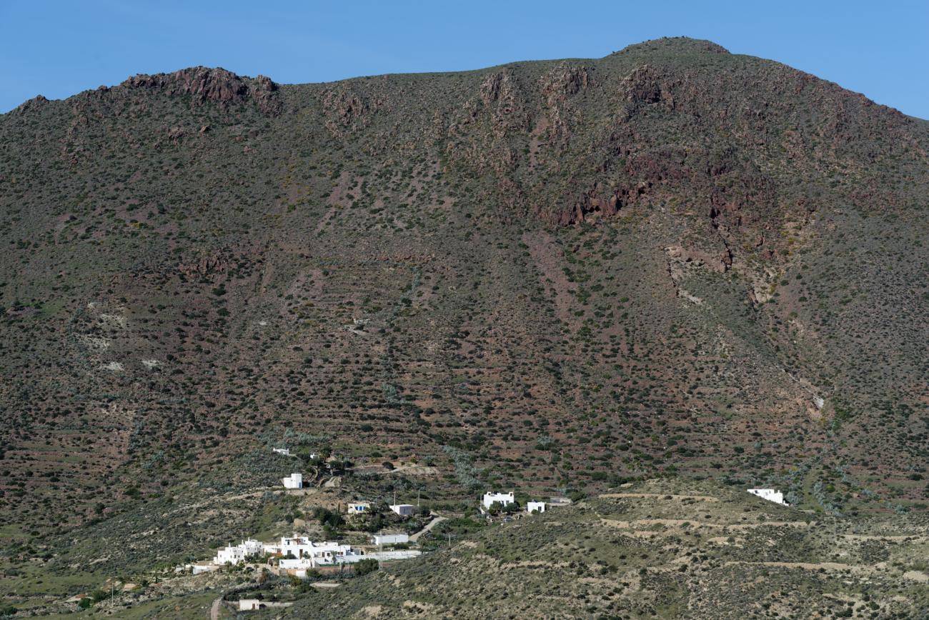 180312-4-En face de Presillas Bajas (Cabo de Gata-Andalousie) (17)