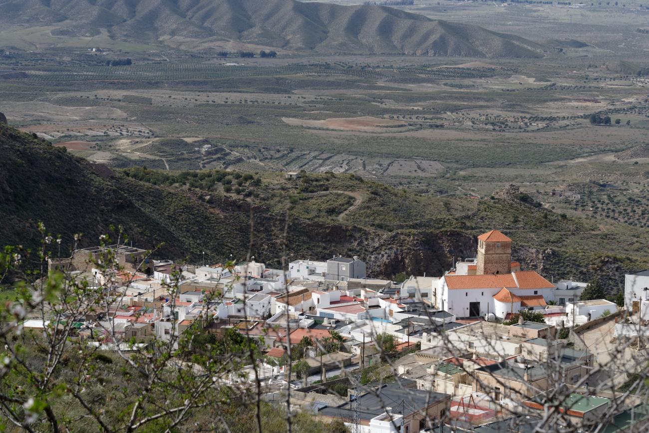 180314-2-Turrillas (Sierra Alhamilla-Andalousie) (14)