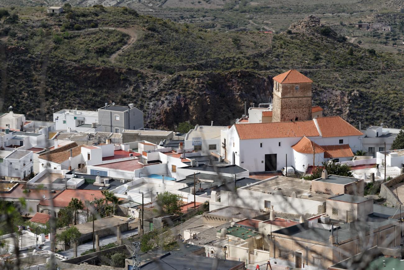 180314-2-Turrillas (Sierra Alhamilla-Andalousie) (15)