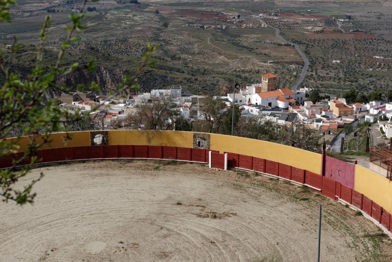 180314-2-Turrillas (Sierra Alhamilla-Andalousie) (18)