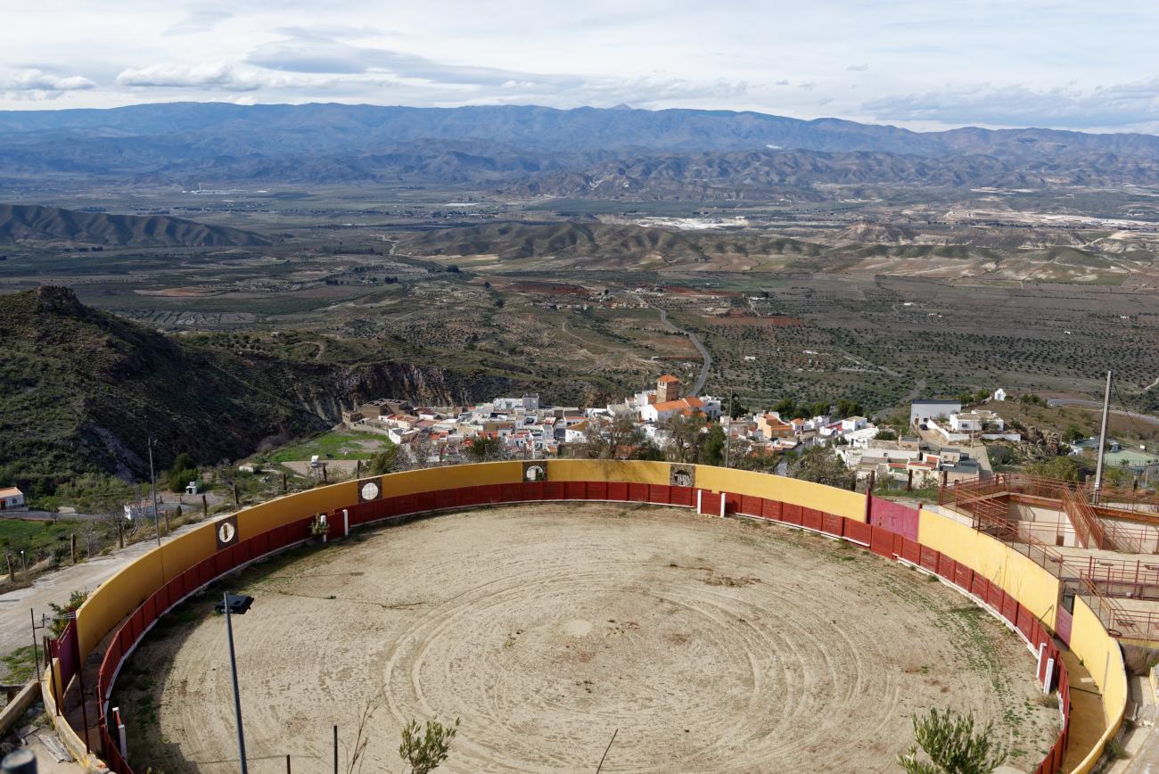 180314-2-Turrillas (Sierra Alhamilla-Andalousie) (19)