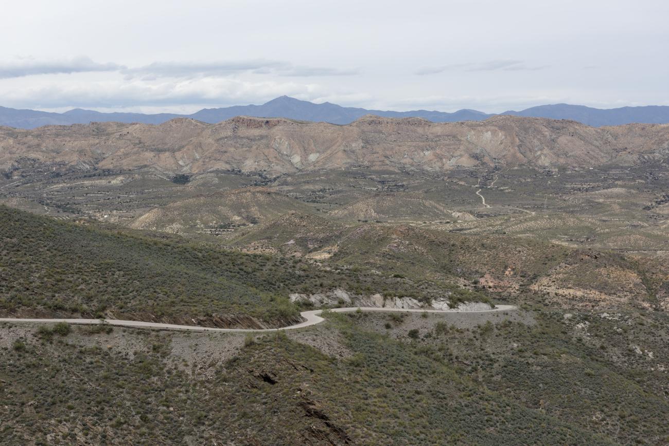 180314-3-Sierra Alhamilla (Sierra Alhamilla-Andalousie) (10)