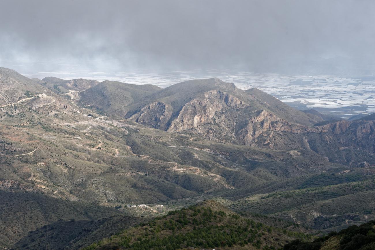 180314-3-Sierra Alhamilla (Sierra Alhamilla-Andalousie) (32)