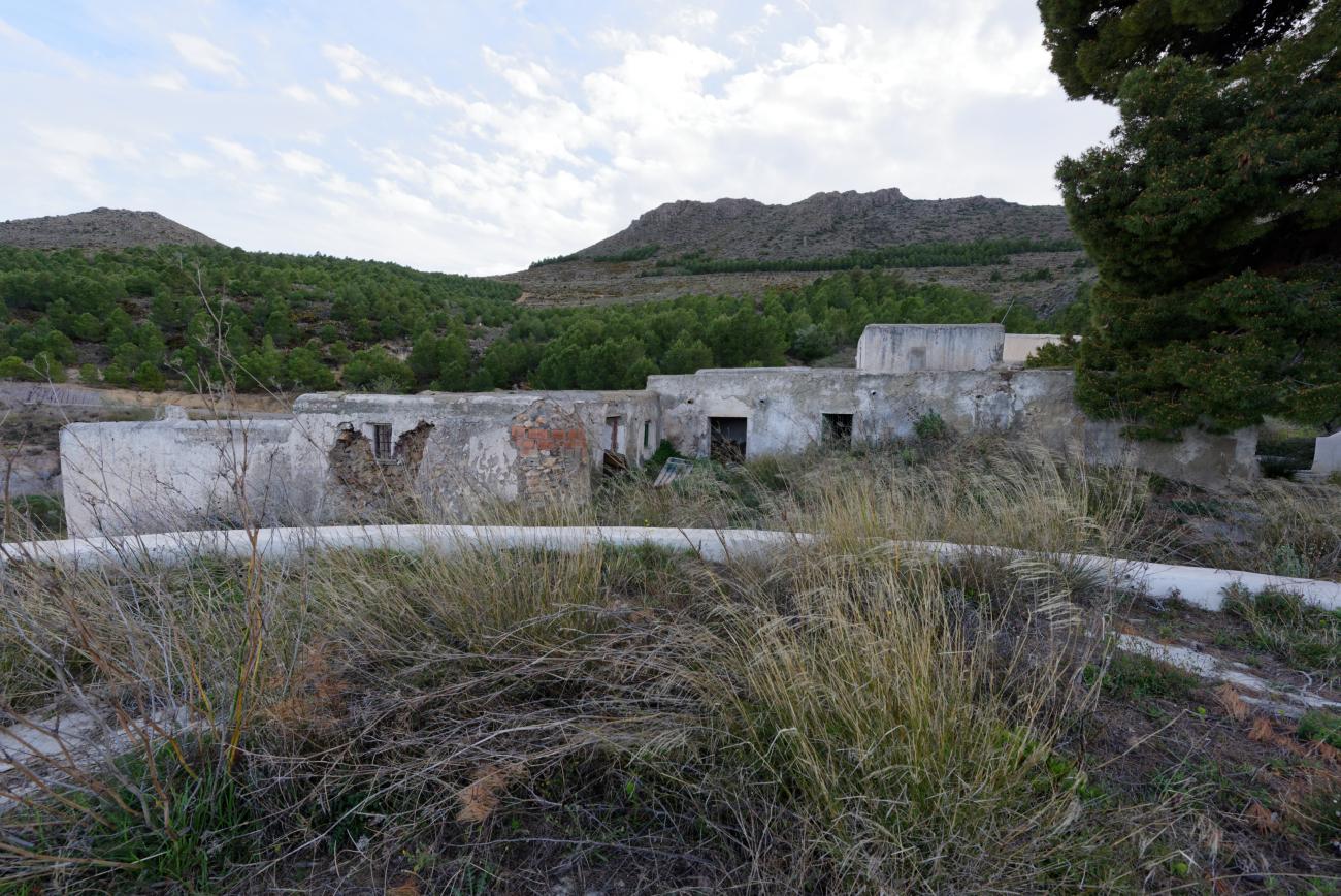 180314-3-Sierra Alhamilla (Sierra Alhamilla-Andalousie) (48)