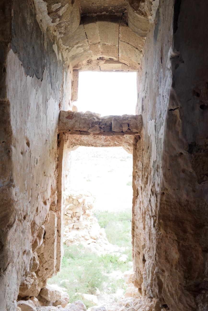 180315-1-Torre de los Alumbres (Cala del Playazo-Cabo de Gata) (25)