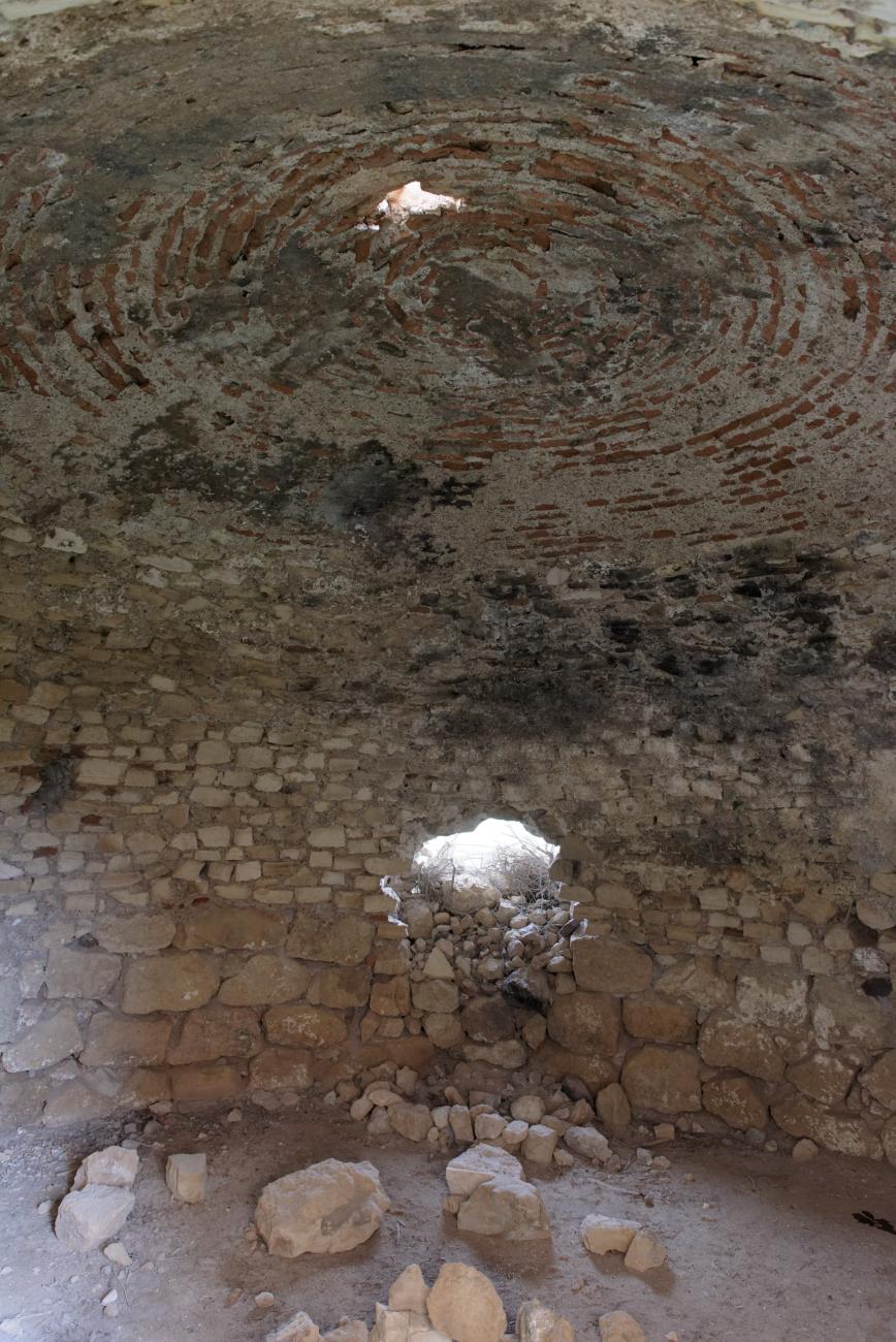 180315-1-Torre de los Alumbres (Cala del Playazo-Cabo de Gata) (26)