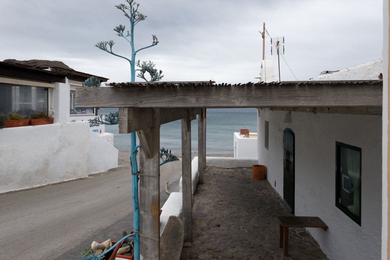 180315-2-La Negras (Cabo de Gata) (12)