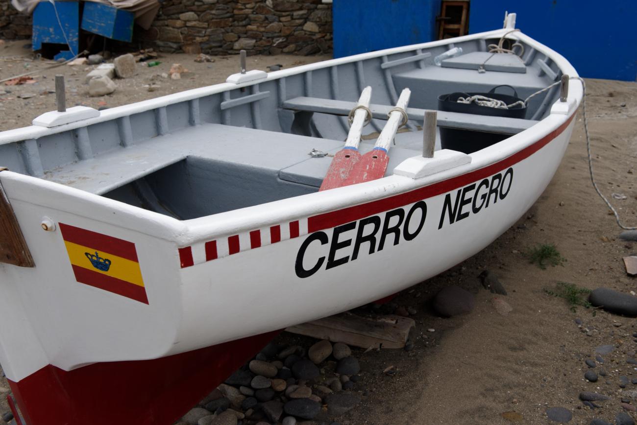 180315-2-La Negras (Cabo de Gata) (14)