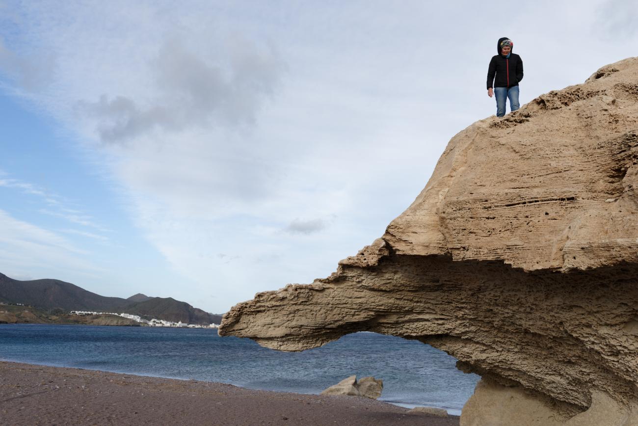 180315-3-Playa del Arco (Los Escullos-Cabo de Gata) (10)