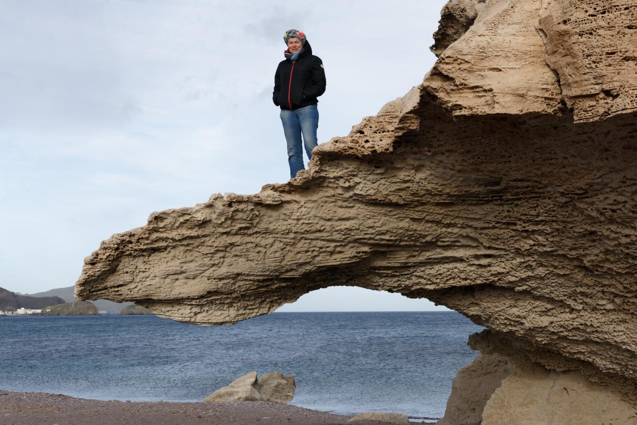 180315-3-Playa del Arco (Los Escullos-Cabo de Gata) (13)