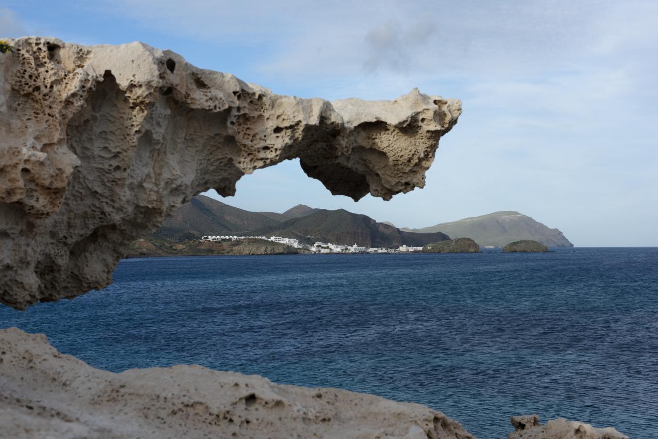 180315-3-Playa del Arco (Los Escullos-Cabo de Gata) (16)