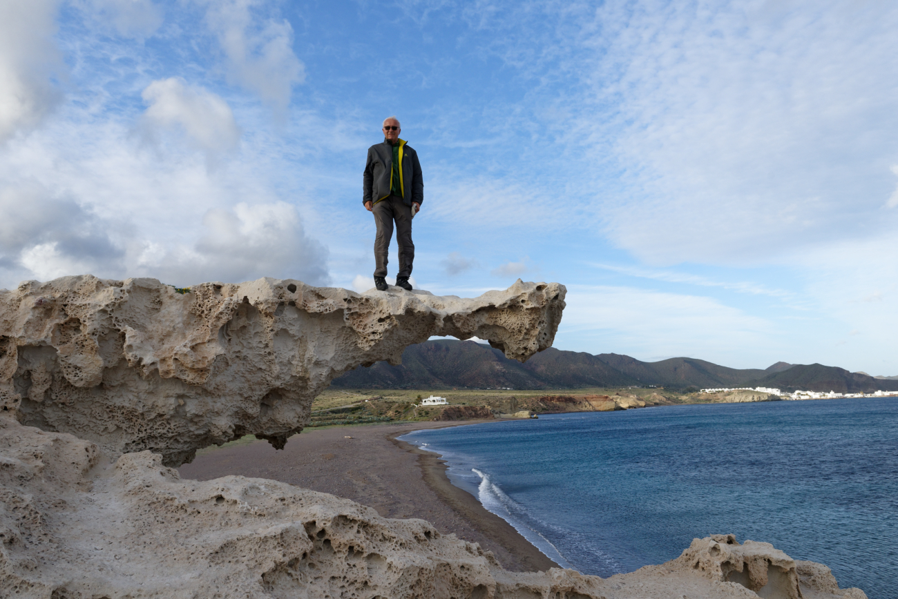 180315-3-Playa del Arco (Los Escullos-Cabo de Gata) (19)