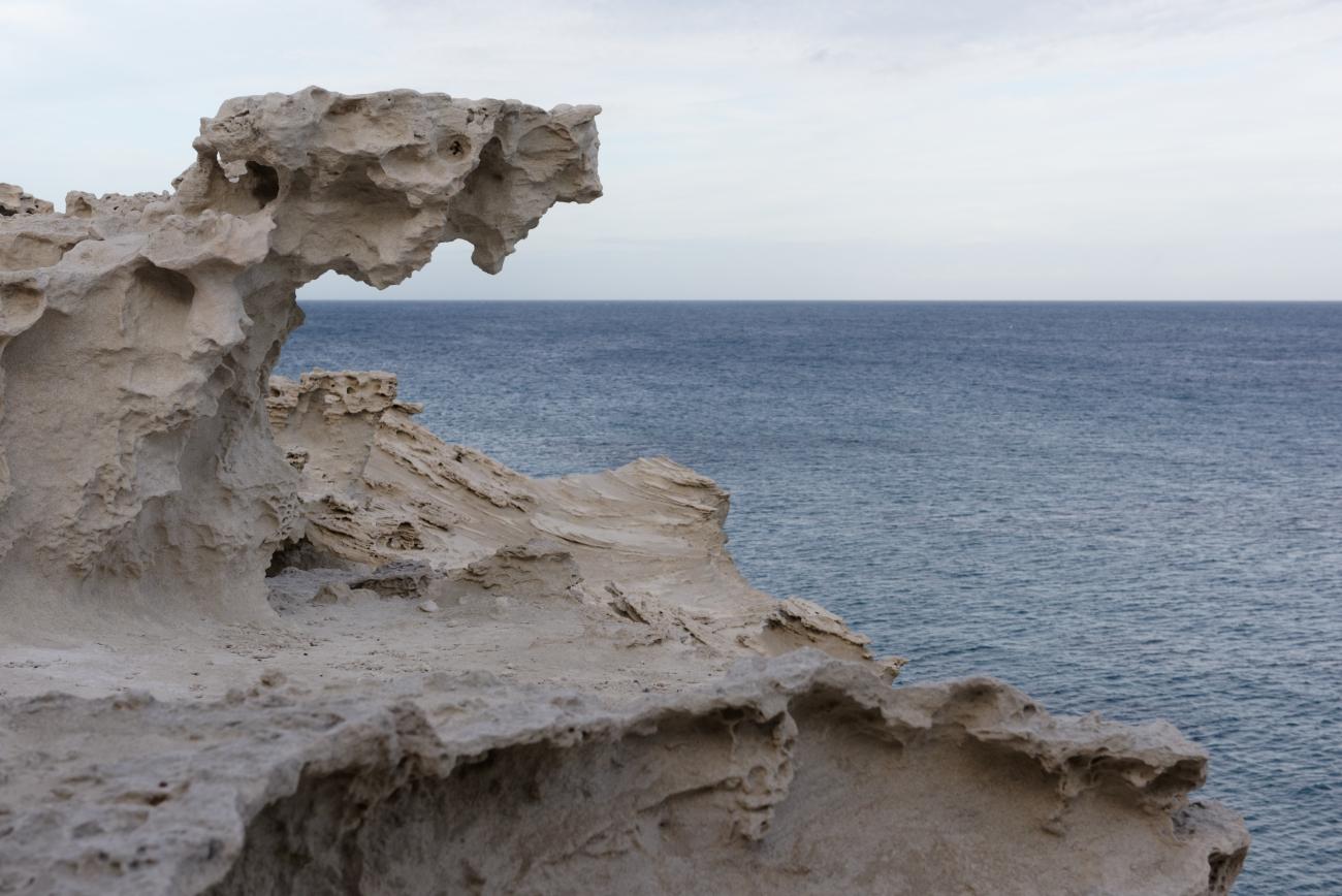 180315-3-Playa del Arco (Los Escullos-Cabo de Gata) (35)