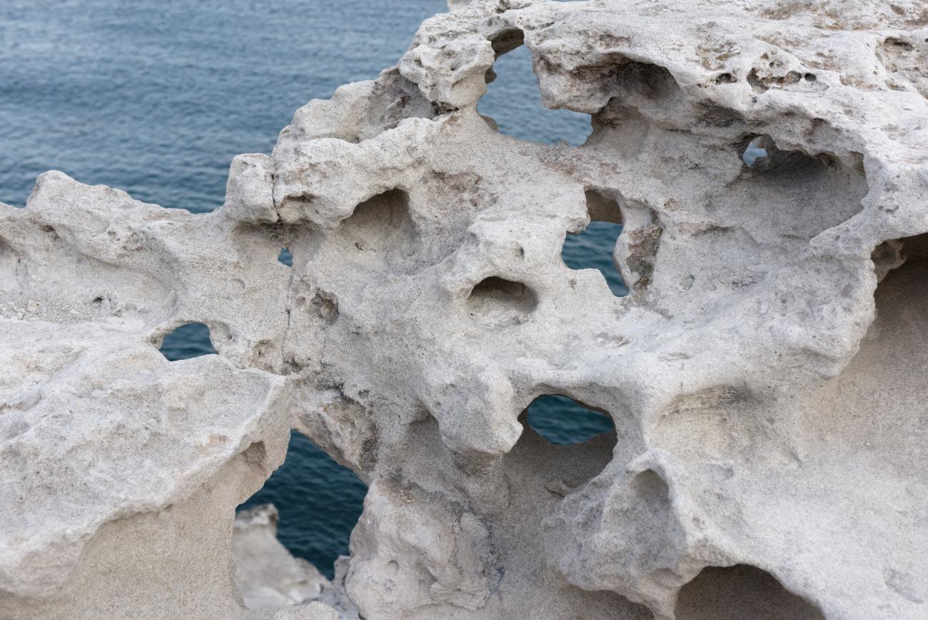 180315-3-Playa del Arco (Los Escullos-Cabo de Gata) (38)