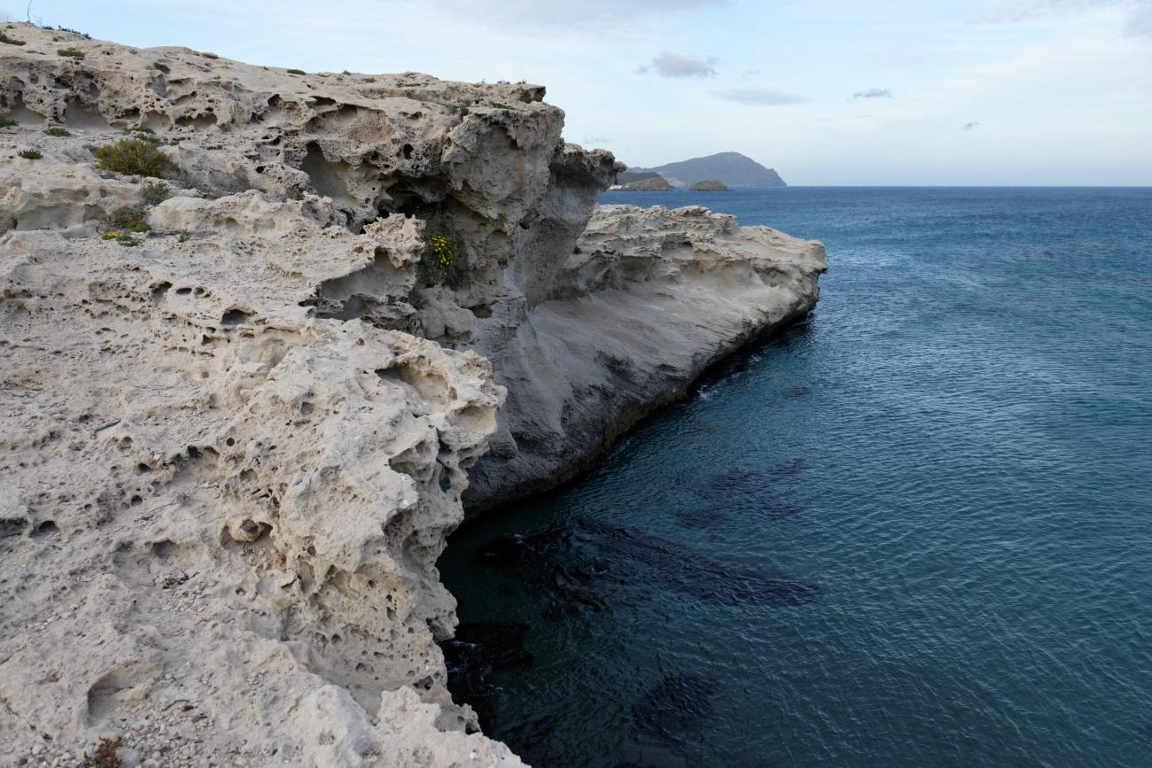 180315-3-Playa del Arco (Los Escullos-Cabo de Gata) (40)