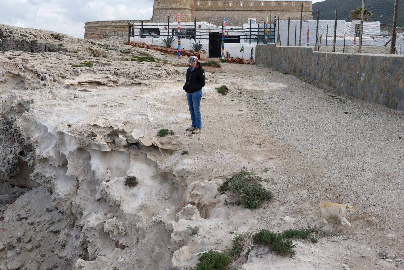 180315-3-Playa del Arco (Los Escullos-Cabo de Gata) (42)