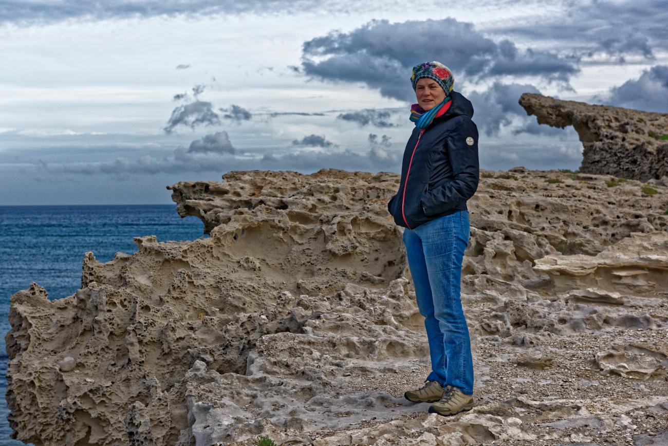 180315-3-Playa del Arco (Los Escullos-Cabo de Gata) (44)_2