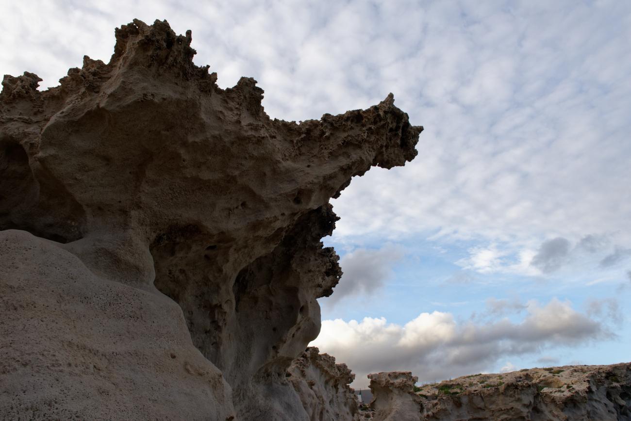 180315-3-Playa del Arco (Los Escullos-Cabo de Gata) (54)