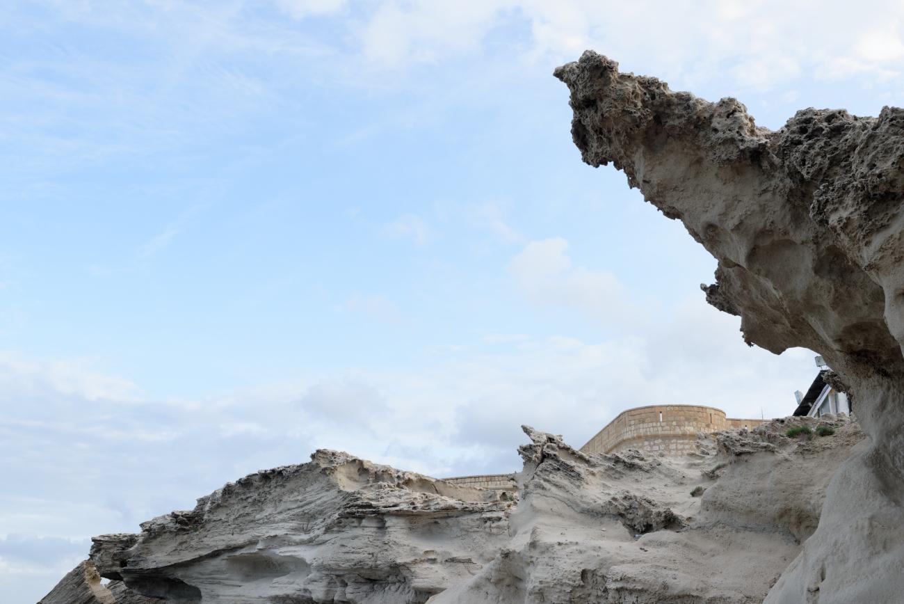 180315-3-Playa del Arco (Los Escullos-Cabo de Gata) (56)
