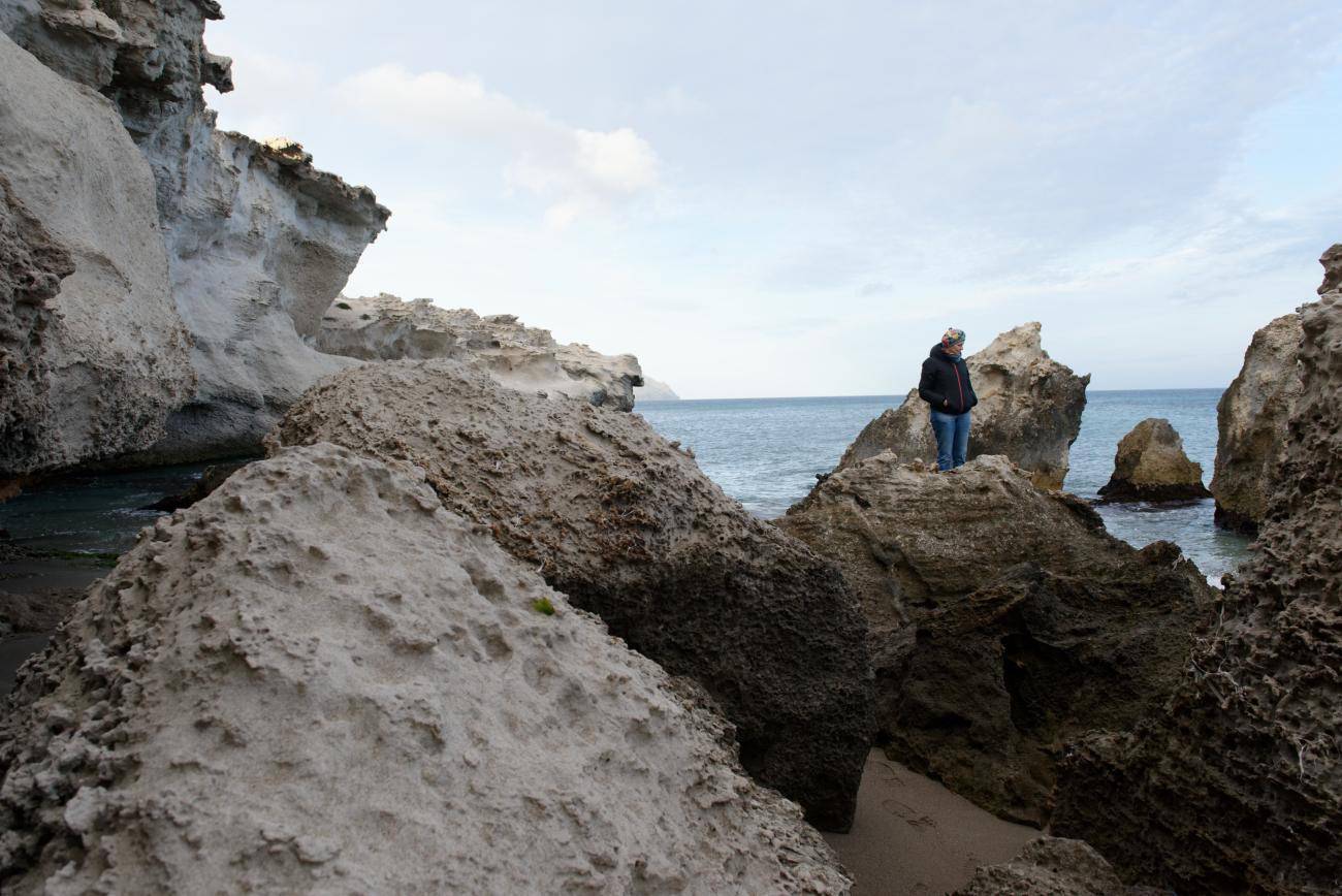 180315-3-Playa del Arco (Los Escullos-Cabo de Gata) (58)