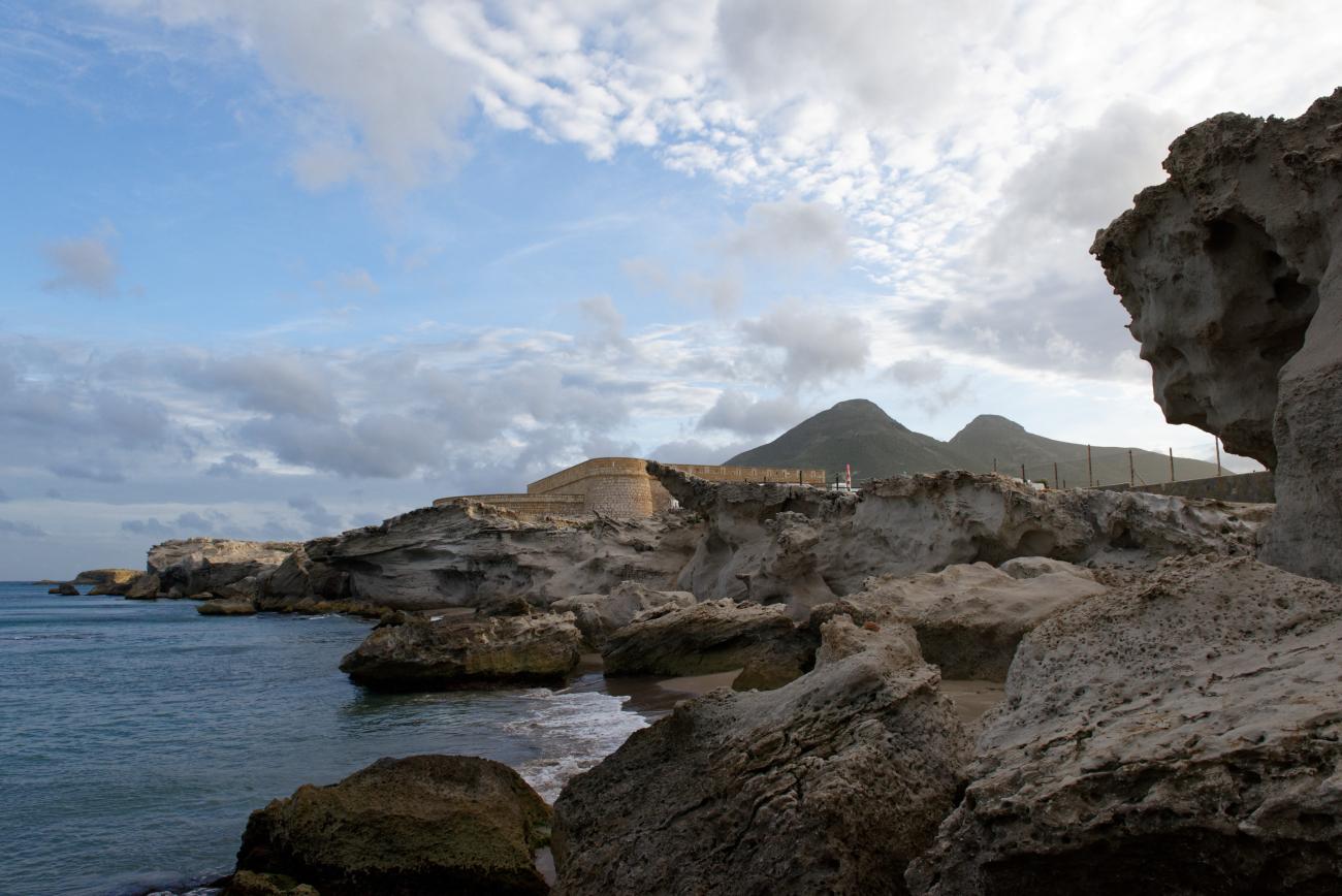 180315-3-Playa del Arco (Los Escullos-Cabo de Gata) (59)