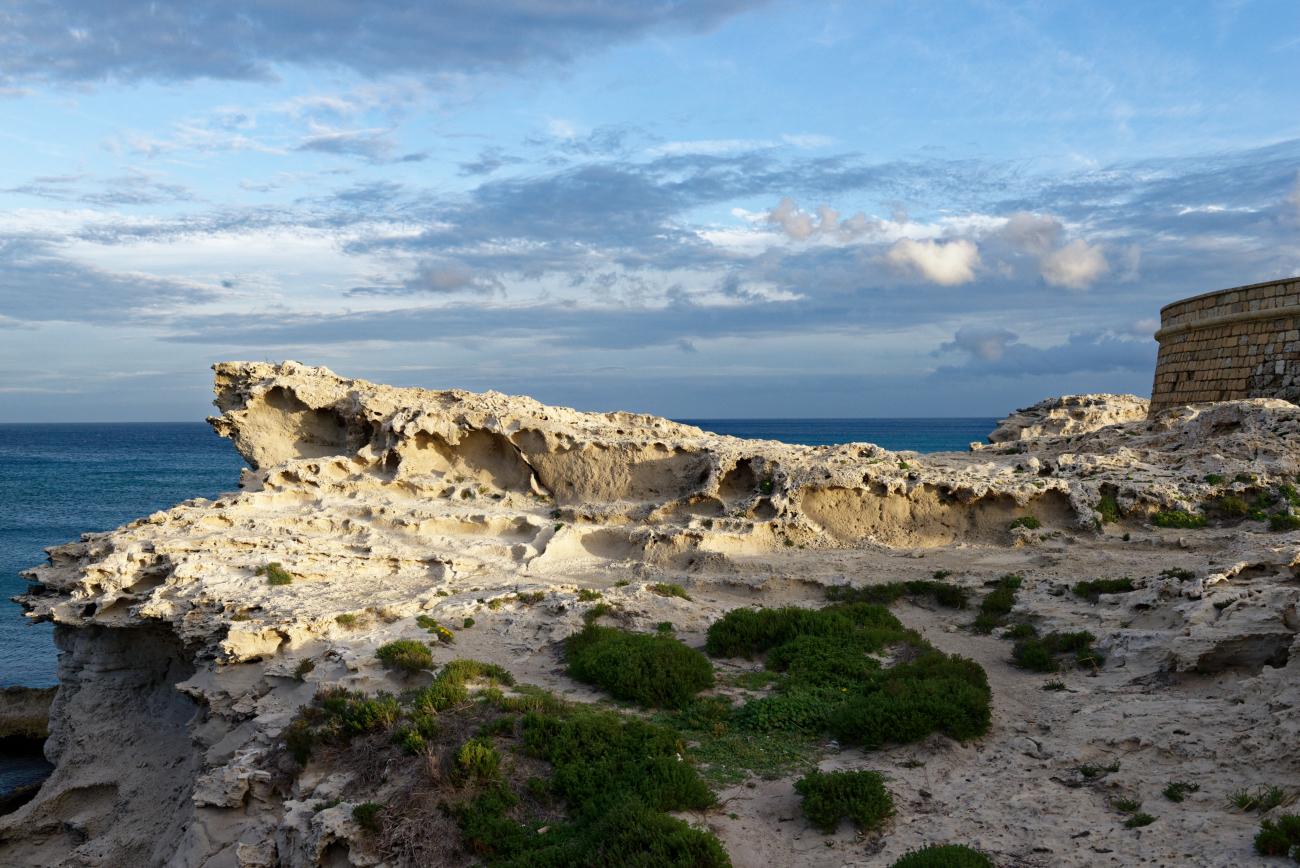 180315-3-Playa del Arco (Los Escullos-Cabo de Gata) (67)