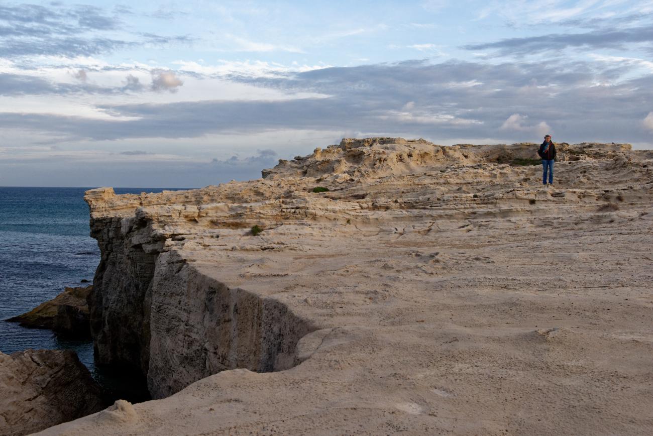 180315-3-Playa del Arco (Los Escullos-Cabo de Gata) (69)