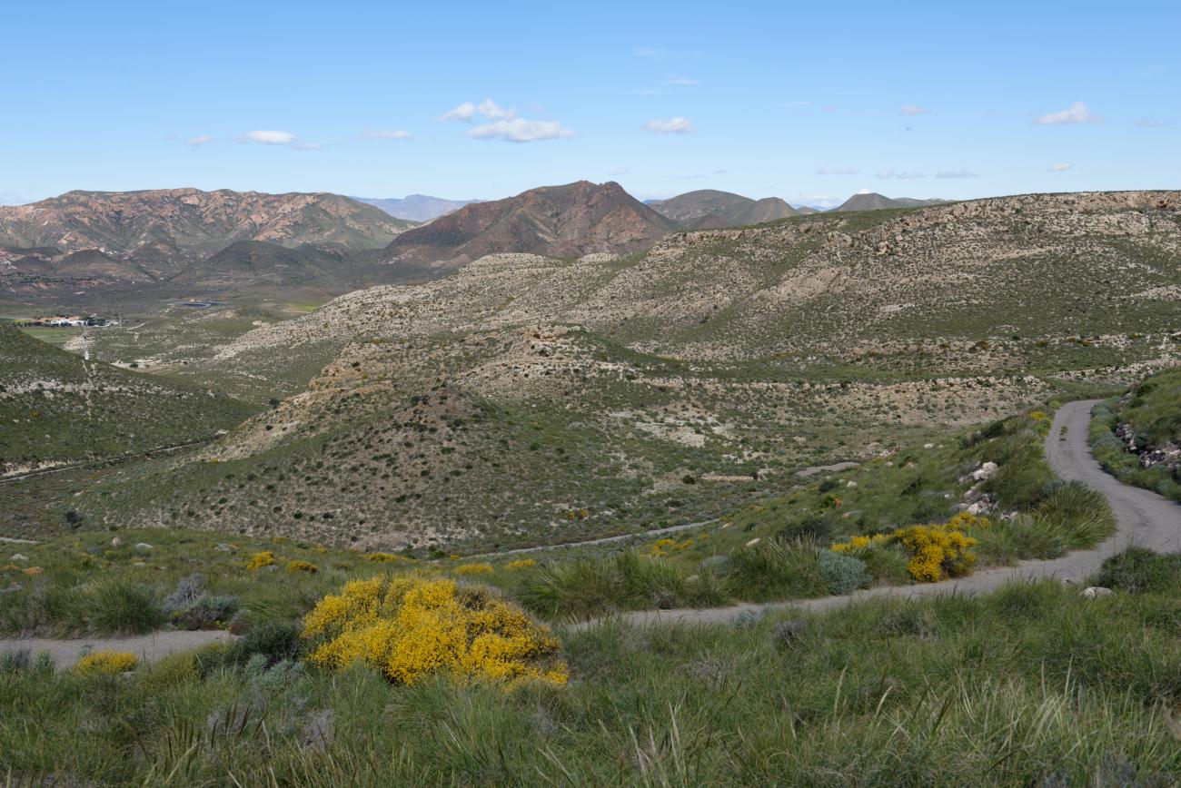 180316-2-Torre de los Lobos (Cabo de Gata) (22)