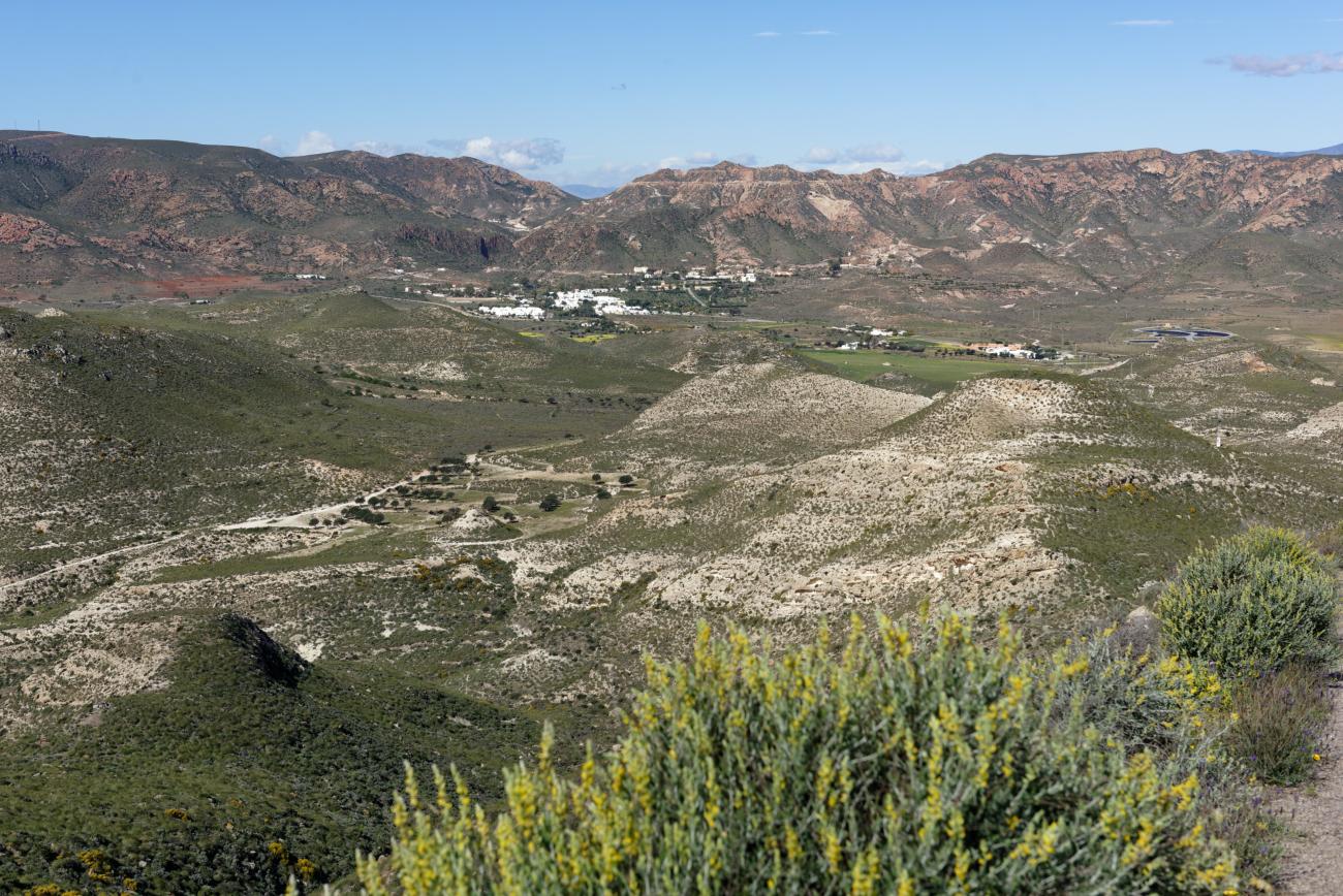 180316-2-Torre de los Lobos (Cabo de Gata) (29)
