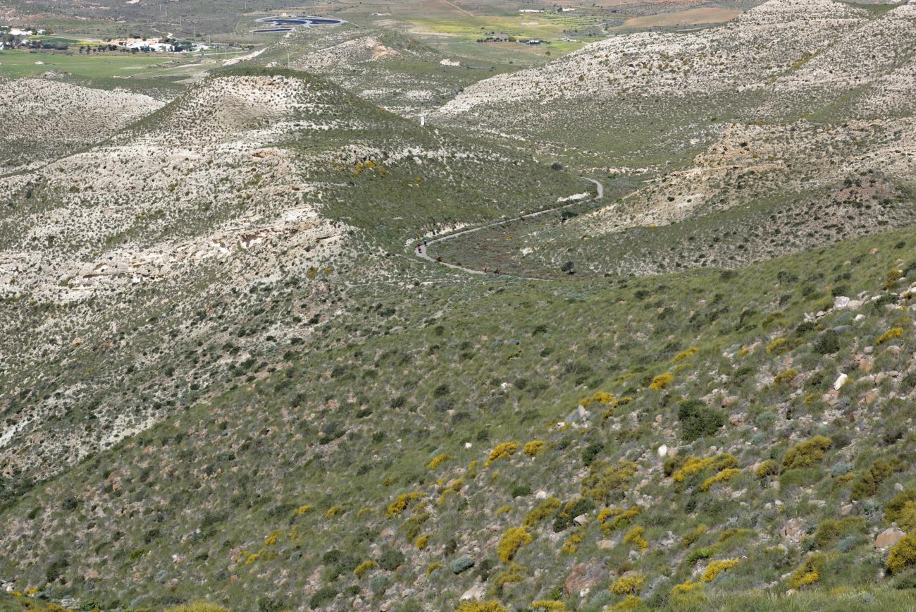 180316-2-Torre de los Lobos (Cabo de Gata) (32)