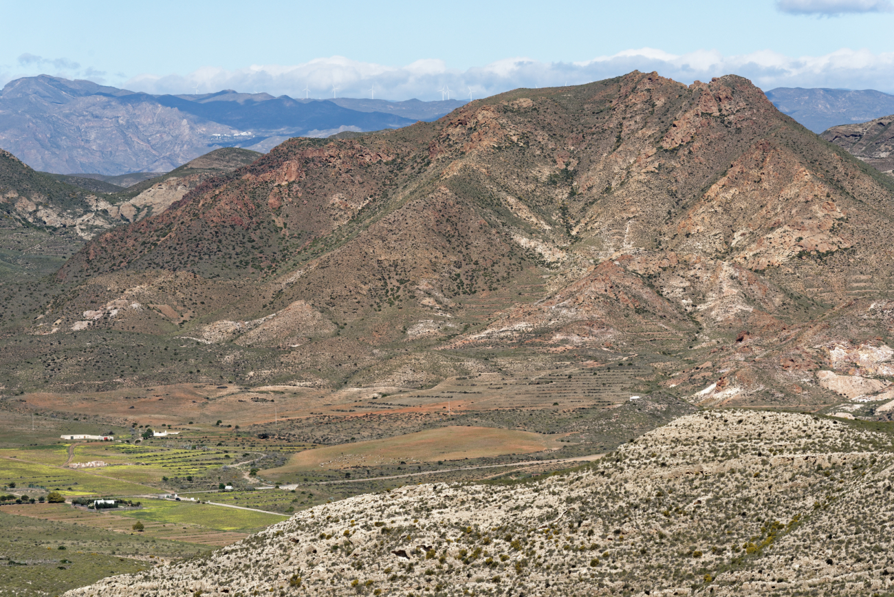180316-2-Torre de los Lobos (Cabo de Gata) (34)