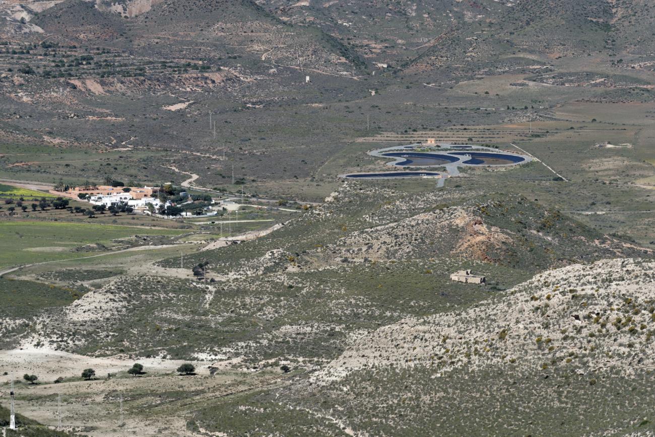 180316-2-Torre de los Lobos (Cabo de Gata) (51)