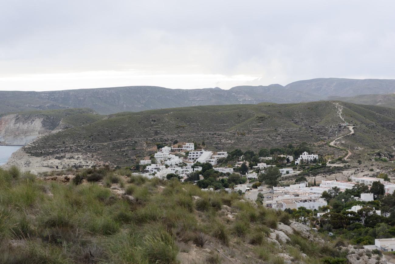 180316-3-Agua Amarga (Cabo de Gata) (5)