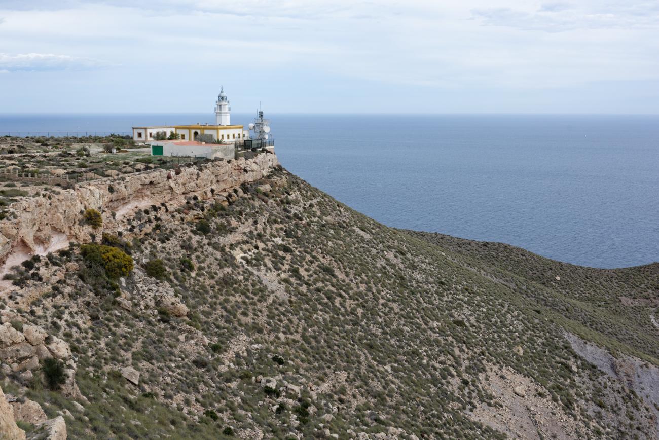 180316-4-Faro de la mesa Roldan (Cabo de Gata) (15)