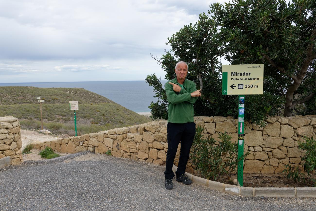 180316-5-Playa de los muertos (Cabo de Gata) (10)