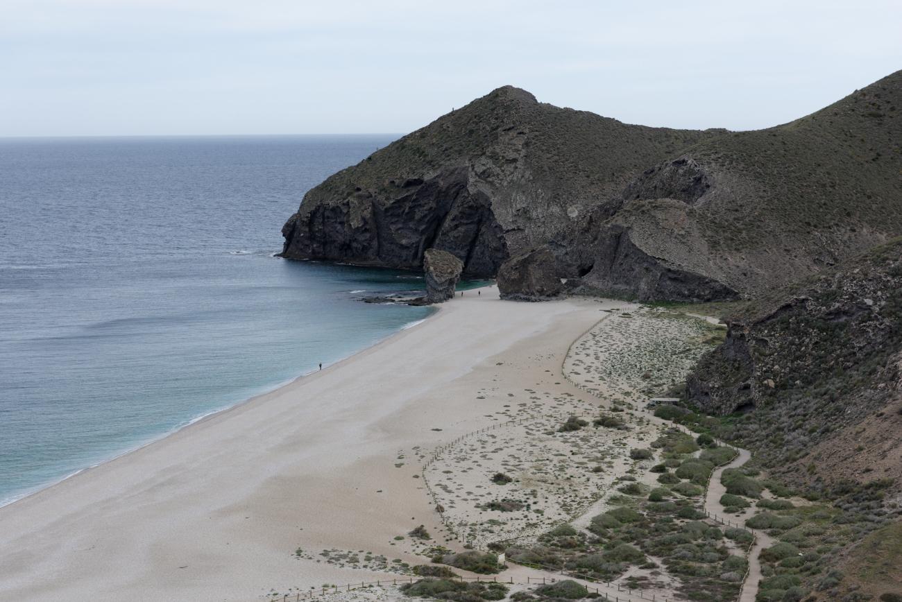 180316-5-Playa de los muertos (Cabo de Gata) (12)