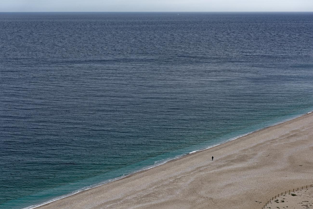 180316-5-Playa de los muertos (Cabo de Gata) (13)