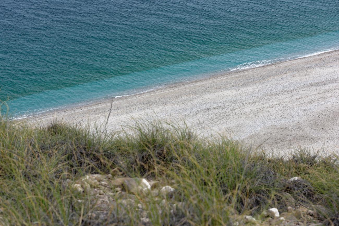 180316-5-Playa de los muertos (Cabo de Gata) (15)