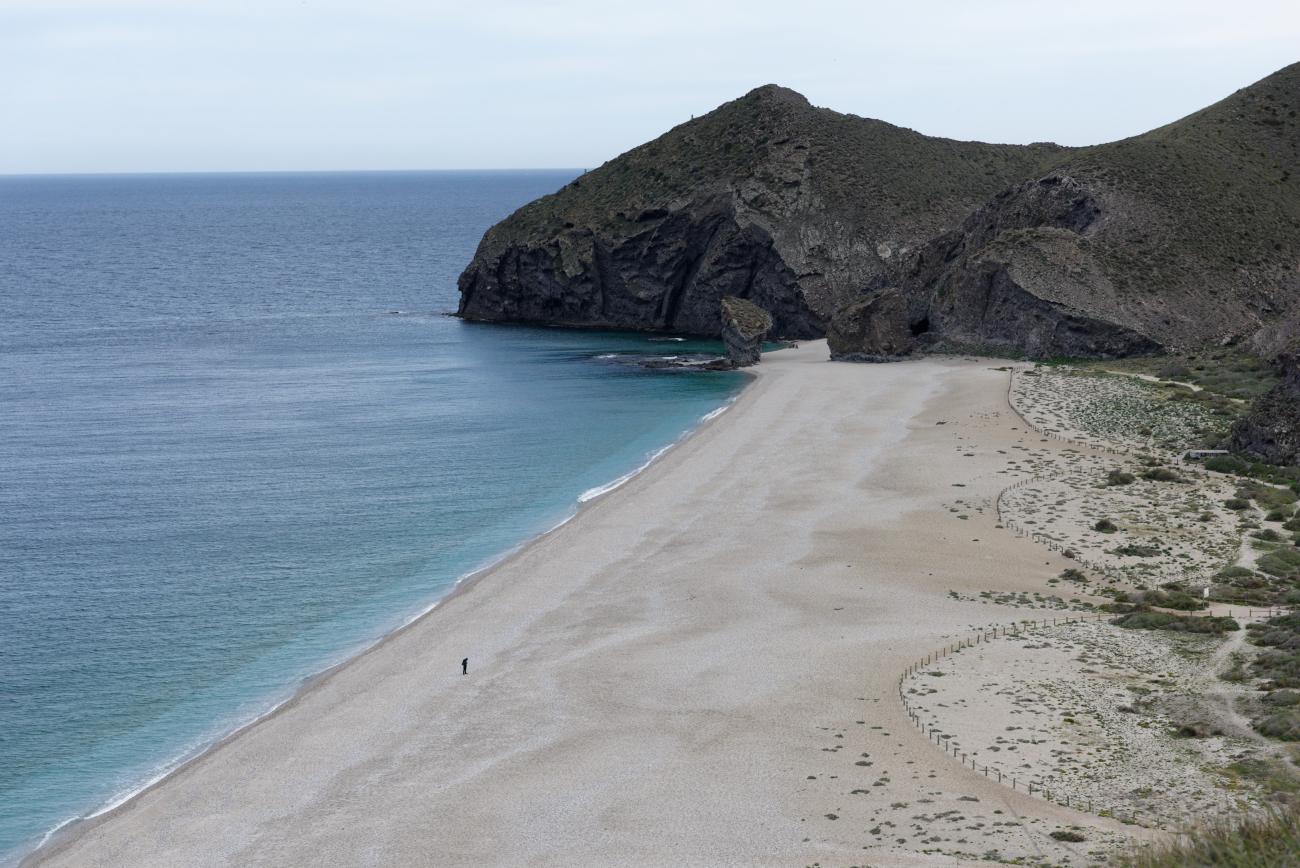 180316-5-Playa de los muertos (Cabo de Gata) (18)