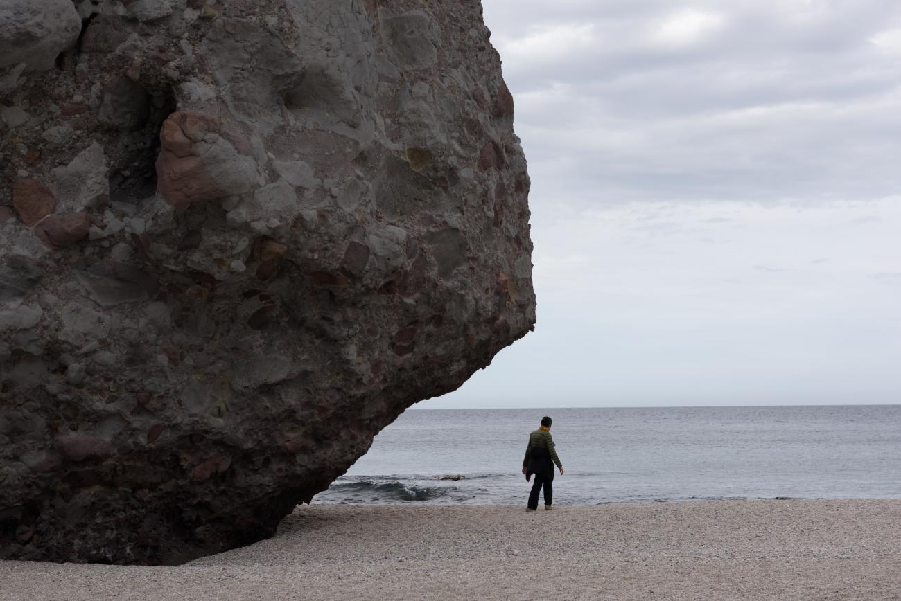 180316-5-Playa de los muertos (Cabo de Gata) (24)