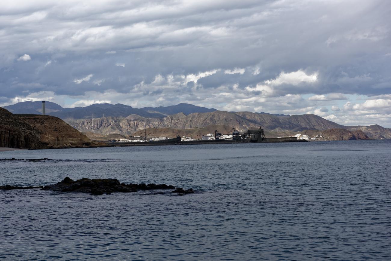 180316-5-Playa de los muertos (Cabo de Gata) (34)