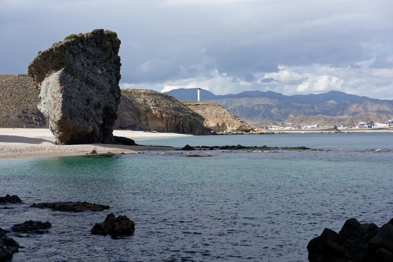 180316-5-Playa de los muertos (Cabo de Gata) (46)