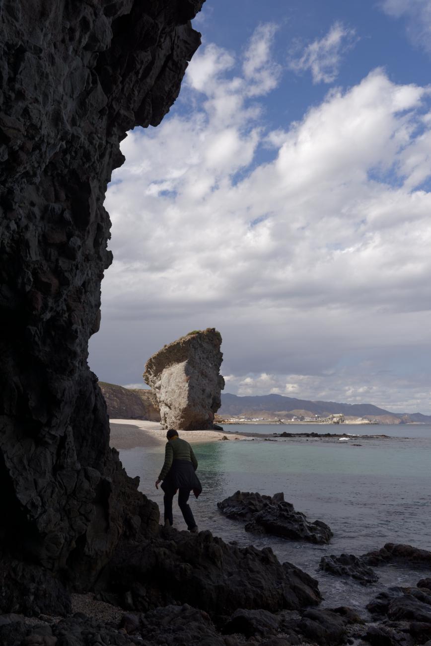 180316-5-Playa de los muertos (Cabo de Gata) (49)