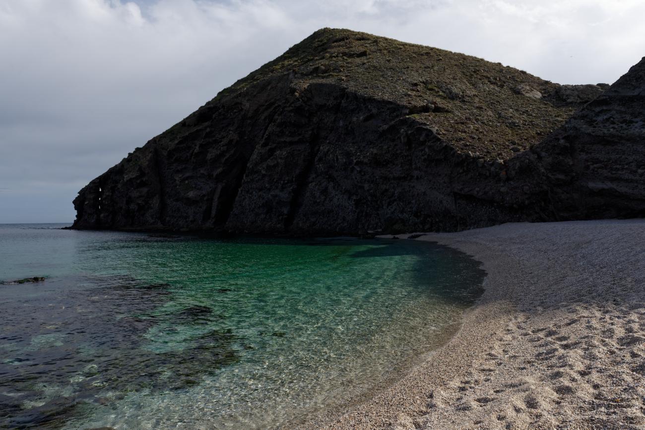 180316-5-Playa de los muertos (Cabo de Gata) (55)