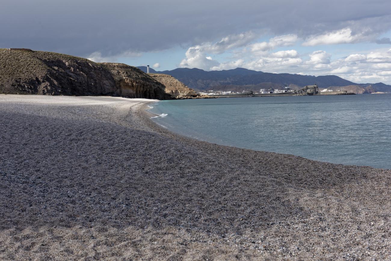 180316-5-Playa de los muertos (Cabo de Gata) (58)