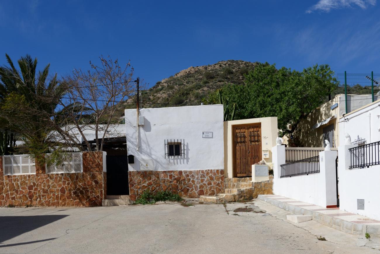 180317-2-Hortichuela Alta (Cabo de Gata) (1)