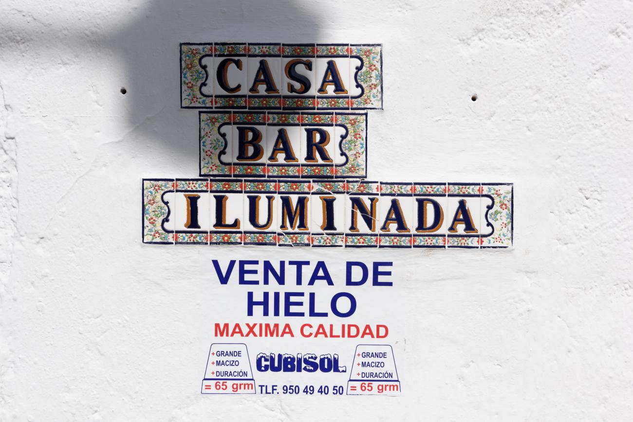 180317-2-Hortichuela Alta (Cabo de Gata) (4)