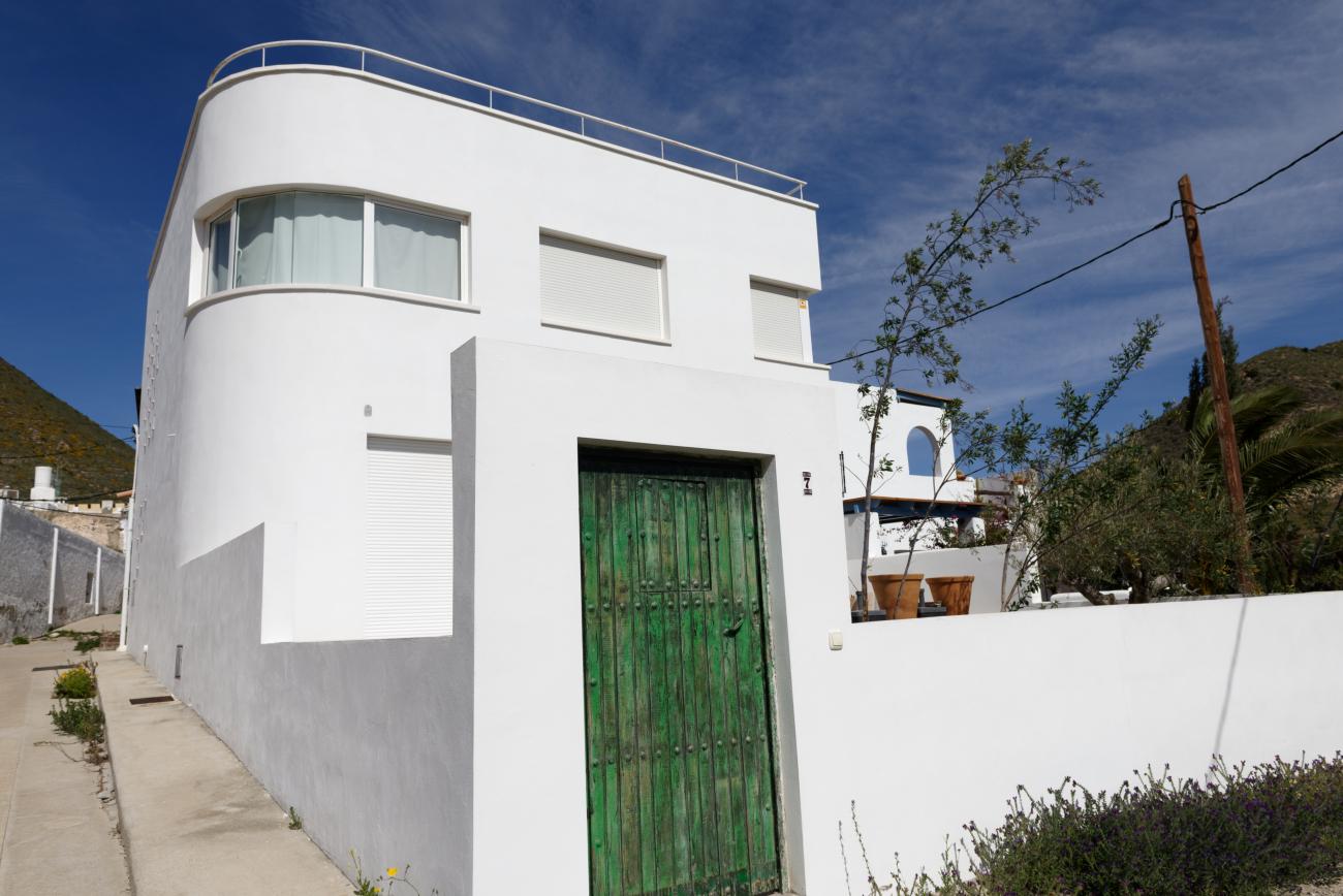 180317-2-Hortichuela Alta (Cabo de Gata) (5)