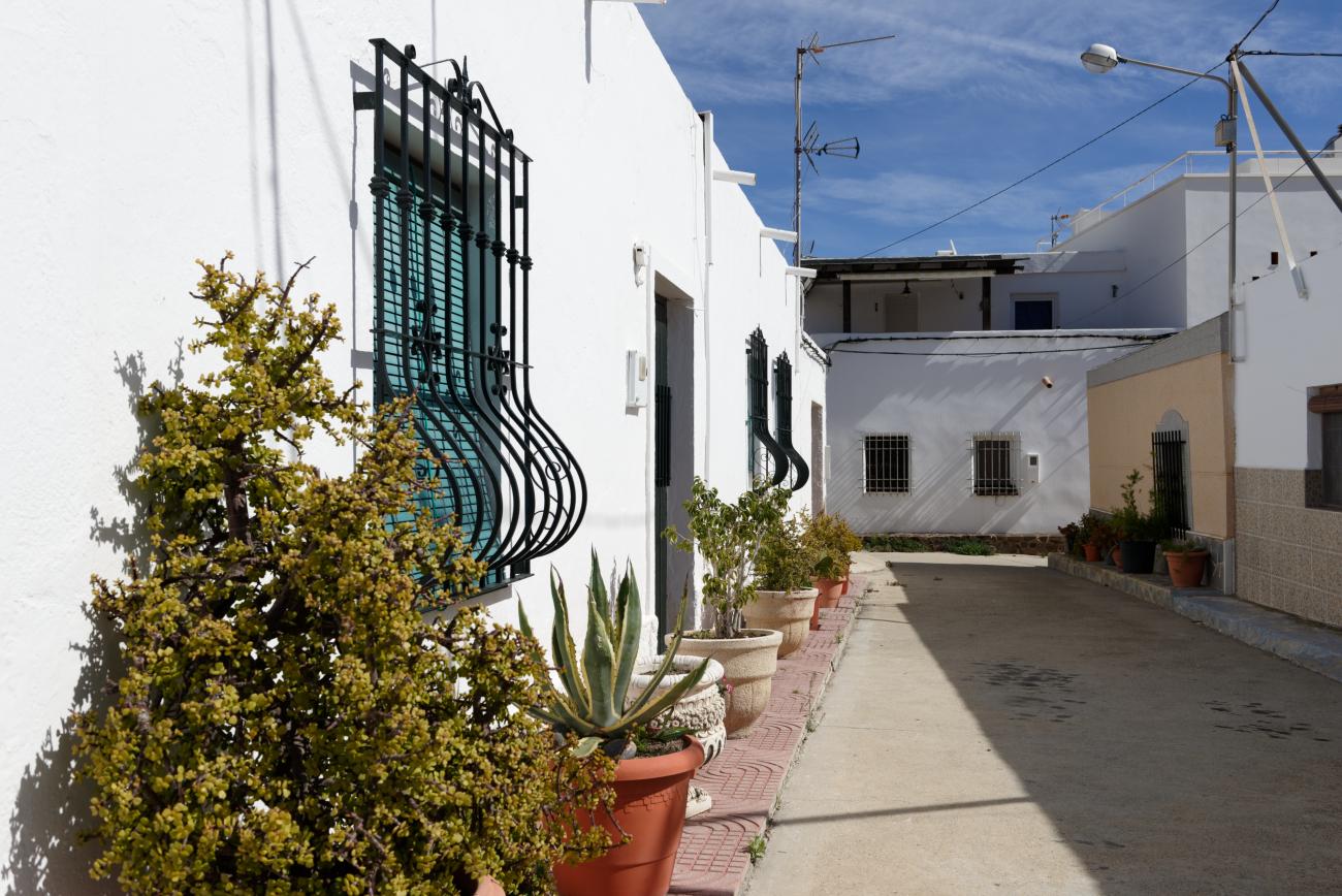 180317-2-Hortichuela Alta (Cabo de Gata) (6)